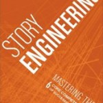 Writing Lesson 3.2-Story Engineering